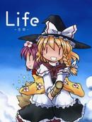 Life -生命- 第1话