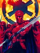 星球大战:血红帝国 第2话