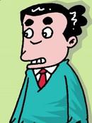 丁克一族漫画