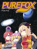 PURE FOX 第1话