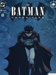 蝙蝠侠系列